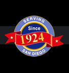 CNC Milling in San Diego Since 1924